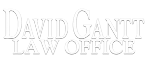 text-logo-white