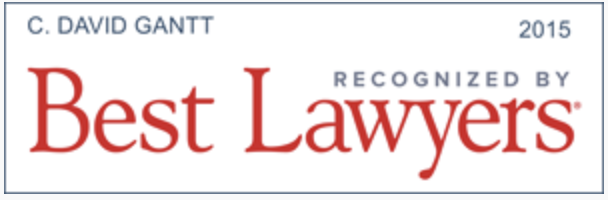 Best Lawyers in America 2015