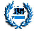 icon-exp35