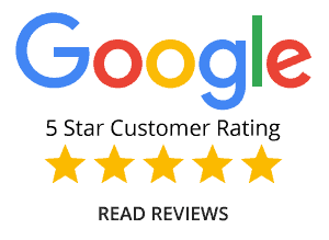 5-Five-Star-Google-Reviews-David-Gantt-Law-Office-Asheville