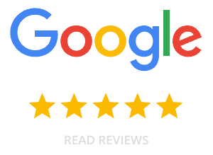 5-Five-Star-Google-Reviews-Color Invert