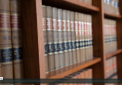 Workers' Compensation Injuries and the Complex nature of the law on Vimeo